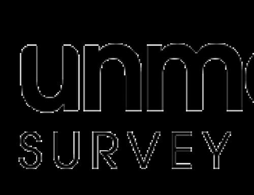 New Survey Company Offers Autonomous Surface Vessels
