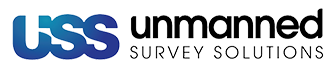 Unmanned Survey Solutions
