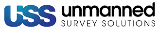 Unmanned Survey Solutions Logo
